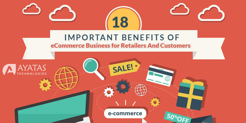 importance of e commerce E-commerce and e-business how is the internet relevant to e-commerce 16 how important is an intranet for a business engaging in e-commerce 17.
