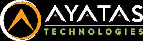 Ayatas Technologies